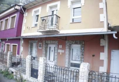House in calle La Viña, nº 8